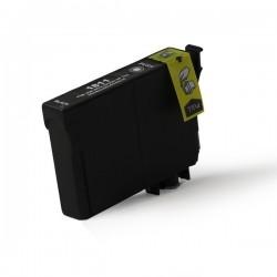 Cartus compatibil pentru Epson T1811 Black