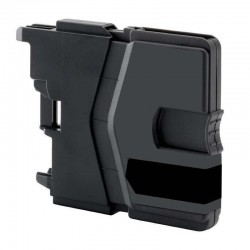 Cartus compatibil pentru Brother LC 985BK Black