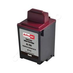 Cartus compatibil AC-12AX970E pentru Lexmark 70