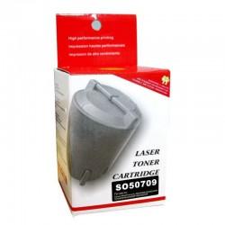 Toner compatibil RT-C13S050709 pentru Epson