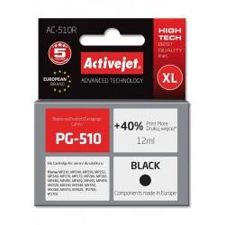 Cartus compatibil AC-PG-510 black Canon PGI510