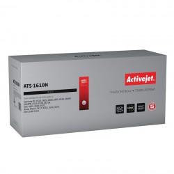 Toner compatibil AC-106R01159 Xerox Phaser 3117 3122 3124 3125