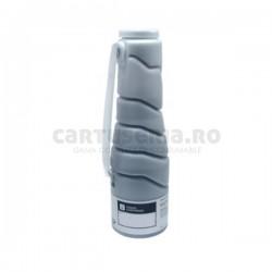 Cartus toner HT-TN211 HT-TN311 compatibil Minolta
