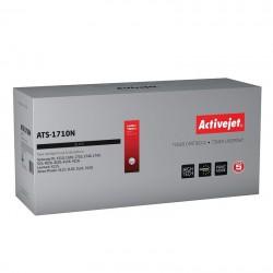 Toner compatibil AC- ML-1710D3 pentru Samsung