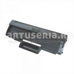 Cartus toner compatibil MLT-D111S pentru Samsung