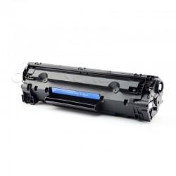 Toner compatibil CE285A pentru HP 85A