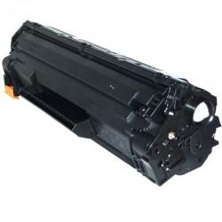 Cartus toner compatibil pentru HP CB435A