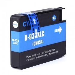 Cartus HP 933C XL CN054A Cyan compatibil HP