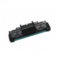 Cartus toner compatibil J9833 negru pentru Dell 1100 1110