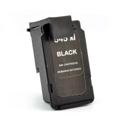 Cartus compatibil PG-545 XL Black pentru Canon