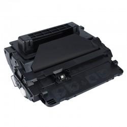 Cartus toner compatibil CF281A black HP