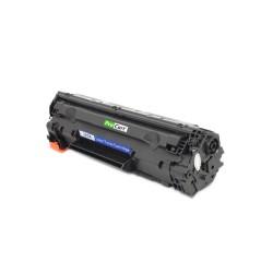 Cartus toner compatibil CRG-725 Black pentru Canon