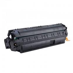Cartus Toner compatibil black HP CF79A, Procart