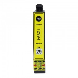 Cartus compatibil Epson T2994YELLOW