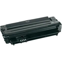 Cartus toner compatibil MLT-1052L Black pentru Samsung bulk