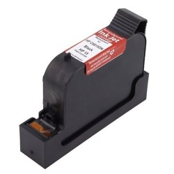 Cartus inkjet original Kodak, compatibil cu HP 15 C6615DE Black, Premium