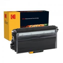 Cartus toner original Kodak TN-3330 Brother, 3000 pagini, Premium Kodak