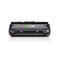 Cartus toner compatibil MLT-D116L Black Samsung
