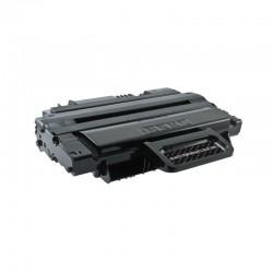 Cartus toner compatibil 106R01486  Xerox 3210 3220 Black, ProCart