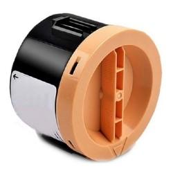Cartus toner compatibil 106R02180  Xerox 3010, Black, bulk