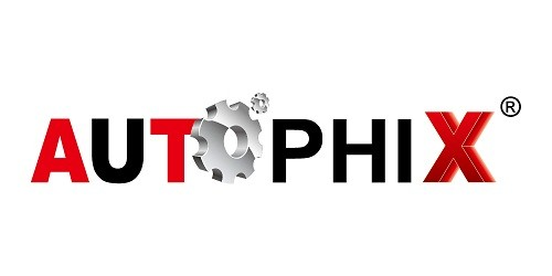 AutoPhix